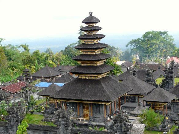 Artikel zu Bali: Strand, Tempel & Reisfelder #bali #indonesien #reise #urlaub