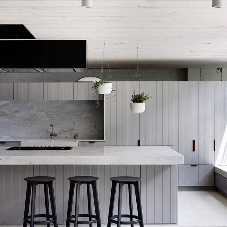 241 best innovative kitchen designs images on pinterest