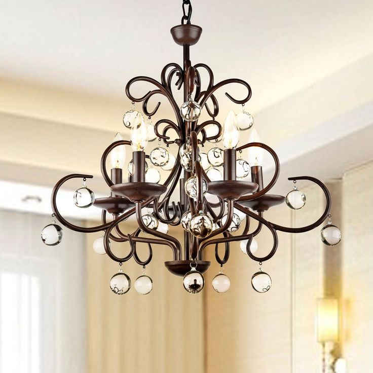 584 best images about Just too Gorgeous Lighting on Pinterest