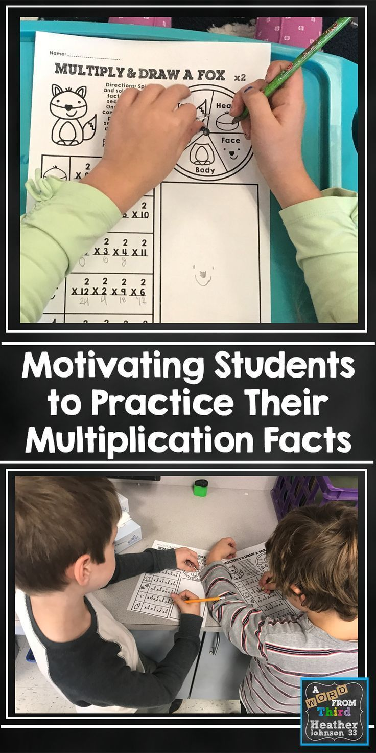 Innovative Classroom Practices ~ Best innovative math teaching ideas images on pinterest