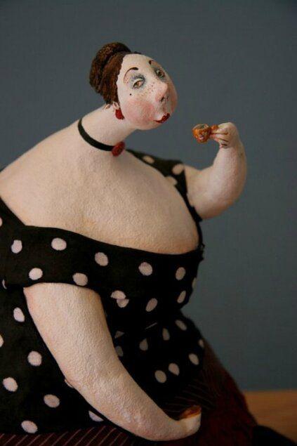 куклы картинки пухлые съемке всегда необходимо