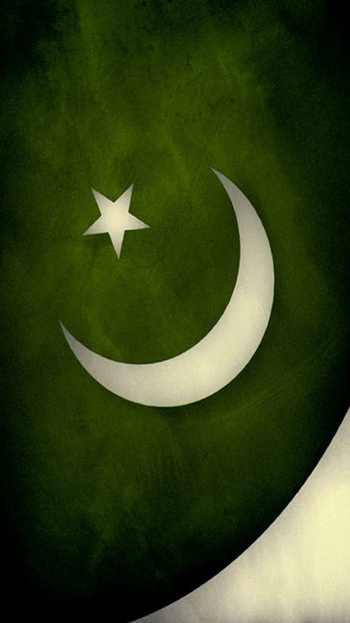 Pakistan Flag Pakistan Flag Wallpaper Pakistan Flag Pakistan Wallpaper