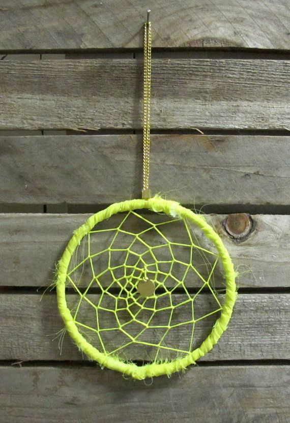 repinned from dreamcatchers by