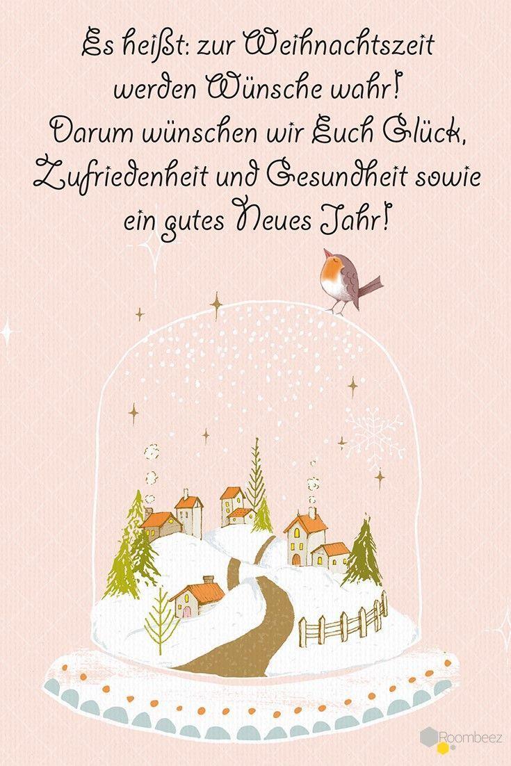 Weihnachten Spruche Fur Karten Xmas Ideen Fur Ideen Karten Spruche Weihnachten Xmas Christmas Card Sayings Christmas Greetings Christmas Quotes