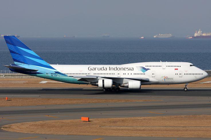8 best aero 777 images on pinterest rh pinterest com