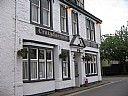Inn/Pub - Craigdarroch Arms Hotel, Rural near Thornhill, Dumfries and Galloway