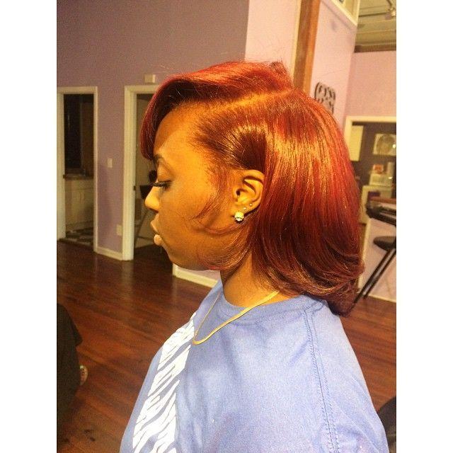 1000+ ideas about Silk Press Hair on Pinterest | Natural Hair ...