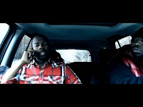 NYC rap ministers Gauge and Slave deliver an epic performance in this powerful music video that depicts the trials of life that can push many to the edge. This will minister to many!    Track from Jay Z's (Song Cry)  Recorded @ Brilliant Music Studio  Video director & producer: Marcus Hall of Kingdom Time Entertainment