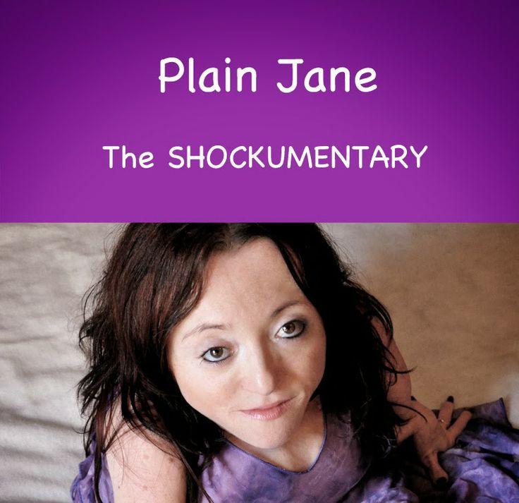 Plain Jane Sex Porn Videos 115