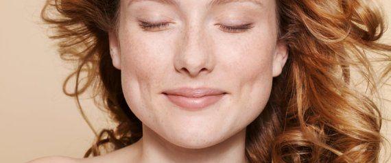 Astuces beauté et maquillage pour paraître plus jeune