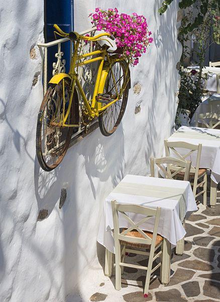 View 4422 Photos of Naxos island - Greeka.com