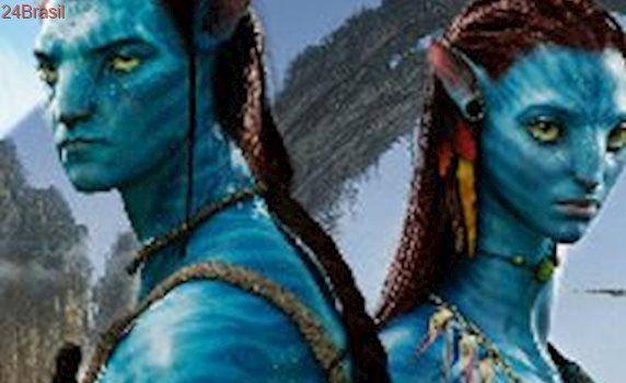 Após serem 'adiados', novas datas de estreia do filme Avatar são divulgadas