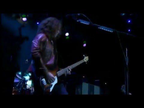Pat Badger - It's A Monster ( Slow Bass Guitar Lesson )