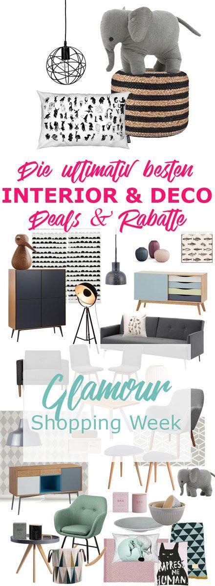 glamour rabatt fr home decor interior - Einfache Dekoration Und Mobel Samtpfoten Fuer Die Moebel