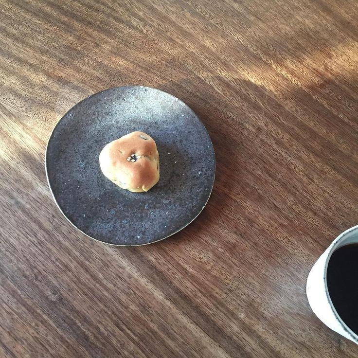 迷ったらこれを選んで!京都の人気スイーツお土産ランキングTOP21 13枚目の画像