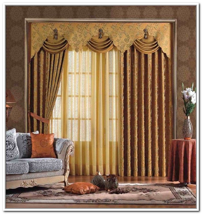 1000 images about beautiful draperies valances