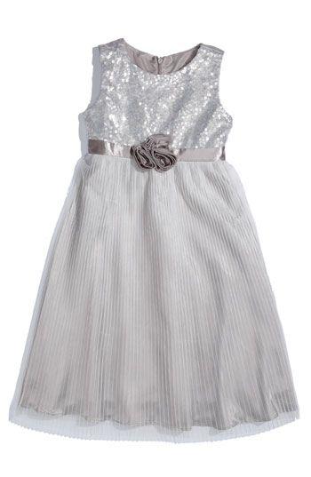 7 best flower girl dresses images on pinterest little girl outfits flower girl dress mightylinksfo