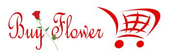 ATTENTION ON VALENTINE DAY Hurry Up! Some Special On This #ValentinesDay 2016 By Buy Flower Delhi online florist is help to send flowers to Delhi in all city of World also. If You live is Delhi and want Delhi Flowers Delivery in this case florist is Delhi helps You. thanks. http://www.buyflower.in/