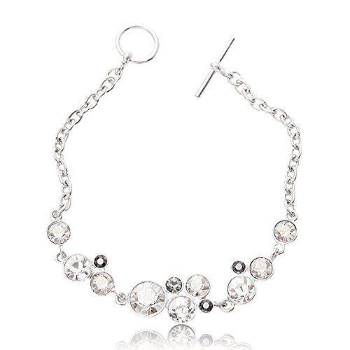 dearWYW Genuine Swarovski Elements Crystal Bracelets SW56... https://www.amazon.com/dp/B01H1AKM1S/ref=cm_sw_r_pi_dp_qADDxbKEAYS7G