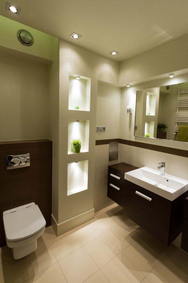 Urządzając łazienkę skorzystaliście z rad specjalistów, czy może koncepcja była waszego autorstwa? #łazienka #wnętrze #architekt