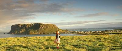 Things to do in Tasmania – North, East and West