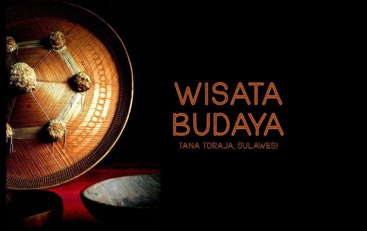 Toraja, South Sulawesi