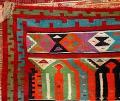 albanian textiles - Google Search