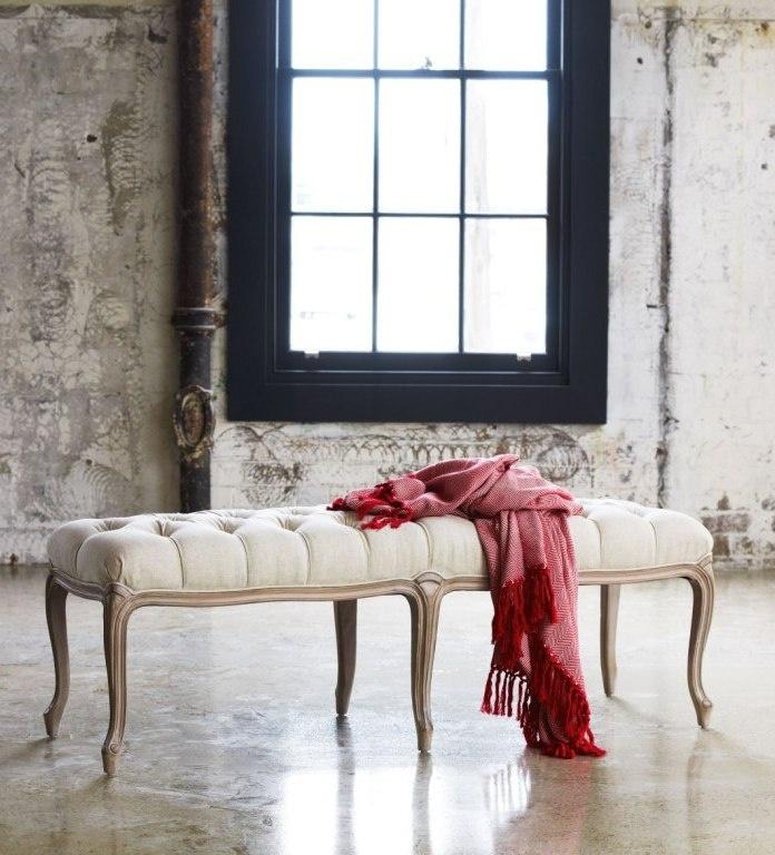 Domayne Sofa Bed Images Lounges Futon Leather