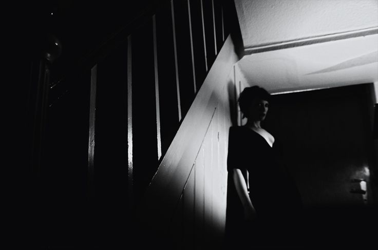 film by Thomas Ramackers on 500px