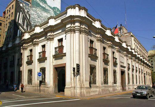 Resultados de la Búsqueda de imágenes de Google de http://www.turistik.cl/wp-content/gallery/22-museo-de-arte-precolombino/entrada-norte-museo-de-arte-precolombiono-santiago.jpg