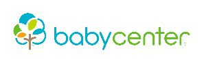 Baby Cost Calculator | Tools | BabyCenter