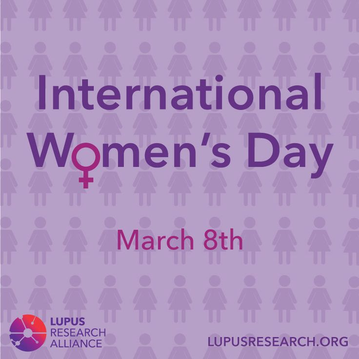 international womens day research International women's day is being celebrated on 8 march - but what does it  mean.