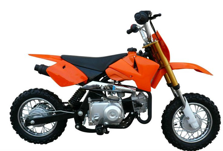 #50cc dirt bikes for kids, #cheap 50cc dirt bike, #kids motorcycles for sale