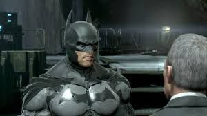 Batman Arkham Origins free download        Batman Arkham Origins PC Gameis action adventure video game of 2013. This game was developed by WB Games Montreal. It was released for Micrsoft Windows, the PlayStation 3, and Xbox 360 by Warner Bros. Interactive Entertainment. Game is based on the Batman who is DC comics superhero.   #3D Games Free Download For PC #Best Games Free Download For PC #Download Free Games For PC #Fighting games free download for pc #Games for