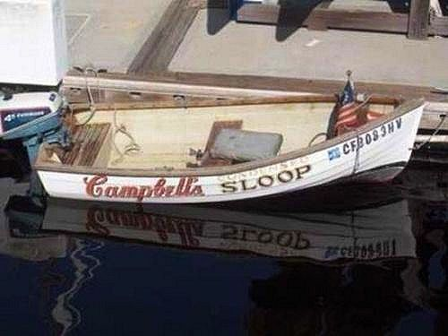 72 Best BOAT NAMES Images On Pinterest