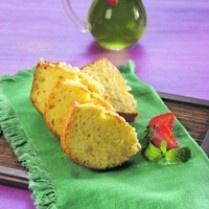 BLUDER CAKE TAPE http://www.sajiansedap.com/mobile/detail/12090/bluder-cake-tape