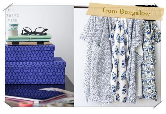 129twigandvine_bungalow_blue