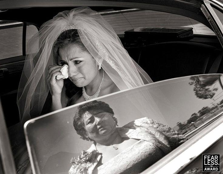 Photograph by Gloria Mesa - http://www.fearlessphotographers.com