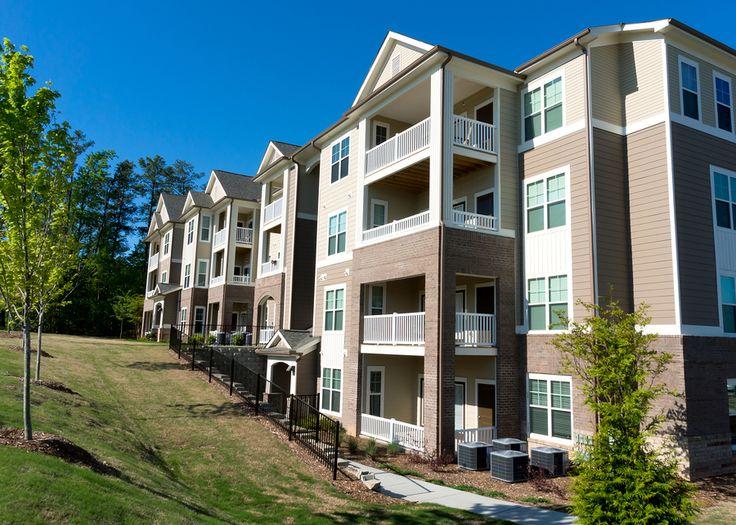 Apartment checklistapartment checklist in 2020