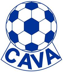 Club Atlético Villa Alvear (Resistencia, Provincia de Chaco, Argentina)