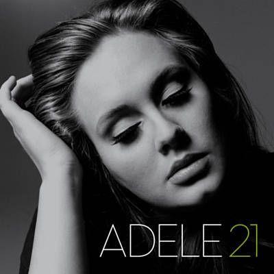 Trovato Turning Tables di Adele con Shazam, ascolta: http://www.shazam.com/discover/track/53080364