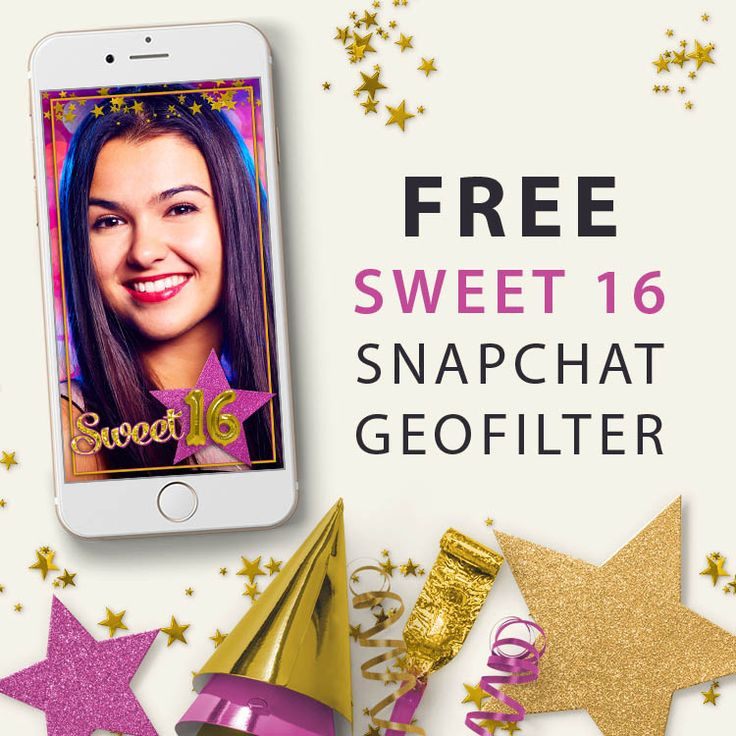 1000 ideas about sweet 16 invitations on pinterest sweet sixteen sweet 16 birthday and for Make a geofilter free