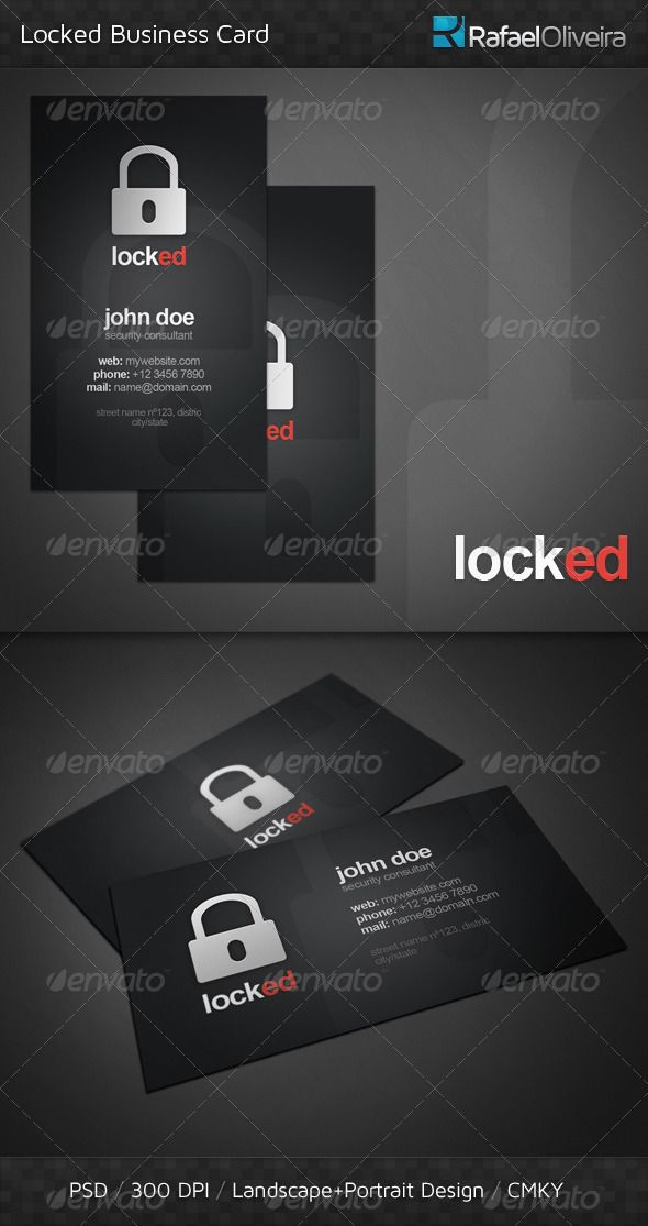 84 Best Images About Print Templates On Pinterest Color Print Fonts And Flyer Template