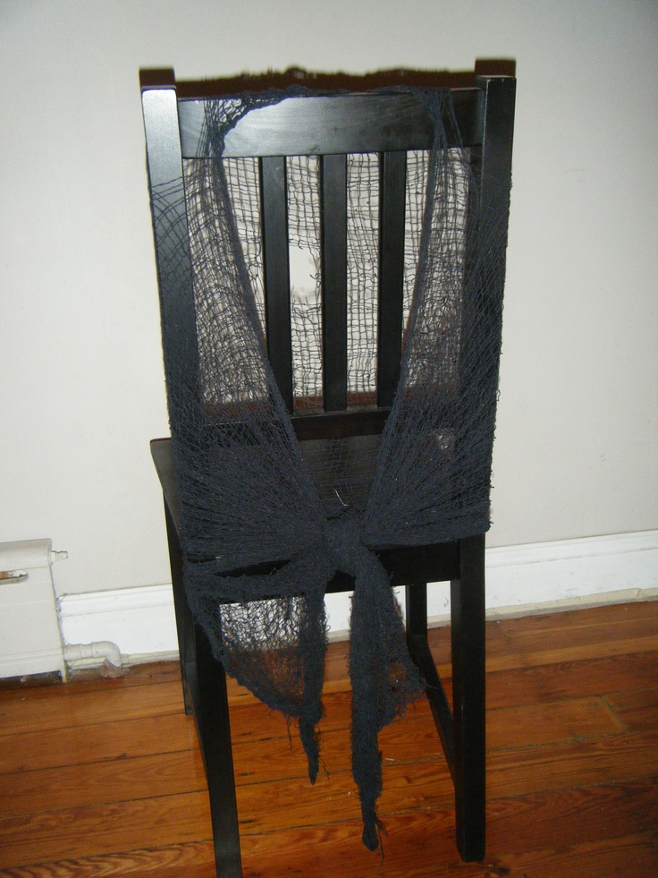 cheap chair covers and sashes inglesina fast table recall best 25+ ideas only on pinterest | wedding decorations, ...