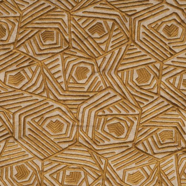 De Rosine 10207/Topaz 212 - MOKUM - Upholstery, Drapery, & Wallpaper