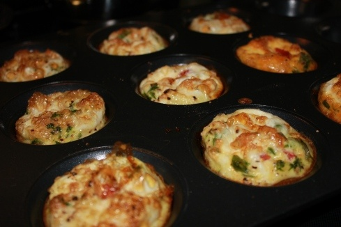 Clean FritatasEggs White, Cleaning Eating Breakfast, High Protein Breakfast, Healthy Breakfast, Highprotein Breakfast, Minis Frittata, Healthy Highprotein, Quick Breakfast, Healthy High Protein