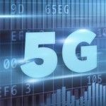 La 5G devrait représenter 1/2 milliard dabonnements à lhorizon 2020 !