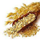 Cereales: propiedades de la avena   ECOagricultor