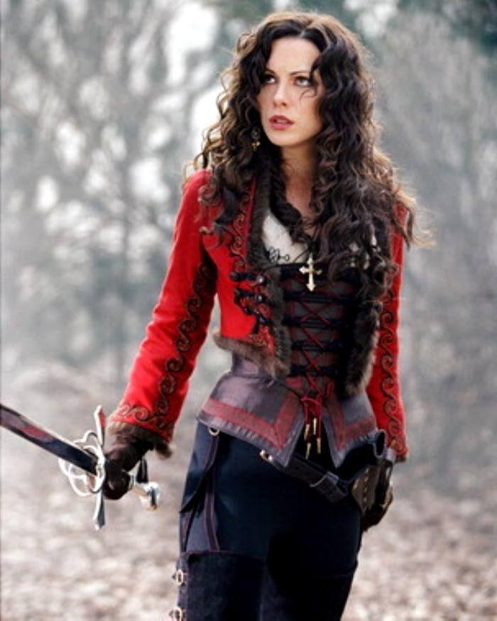 lady pirate | Films dans le theme Époque : 19ème siècle