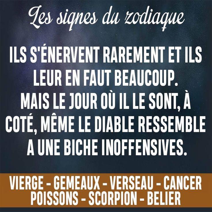 Cancer et fier de l être